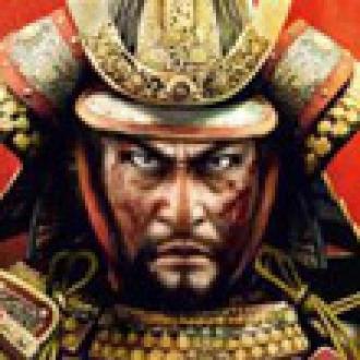 Total War Shogun 2'ye Yeni Ek Paket Geliyor