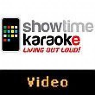 iPhone'u Karaoke Makinesine Dönüştürün