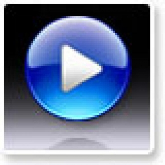 Windows Media Player 11 Çıktı!