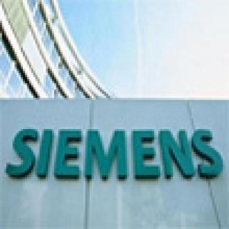 Siemens Nükleer İşinden Çıktı!