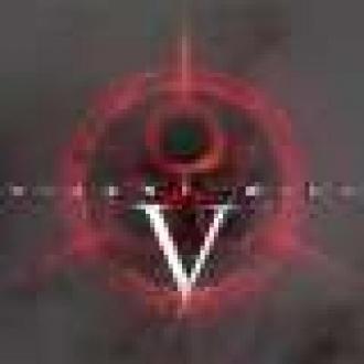 Yeni Silent Hill PC'ye Geliyor