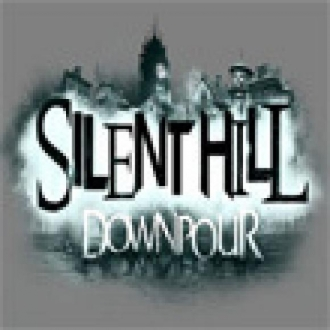 Silent Hill: Downpour'dan Yeni Video
