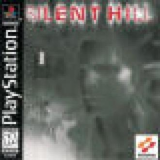 İlk Silent Hill Tekrar mı Yapılacak?