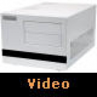 Minyatür Dev Kasa