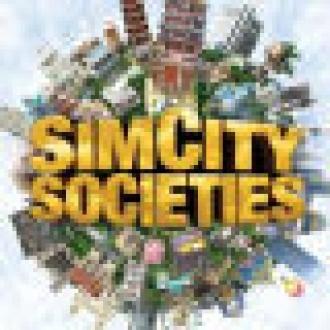 SimCity Nasıl Değişti?