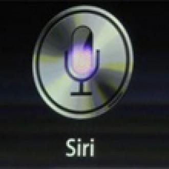 Apple, Siri Hakkında Son Sözü Söyledi