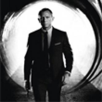 007 Legends'ın Yeni Görevi Duyuruldu
