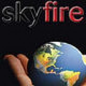 Skyfire Artık Gmail İle Daha Uyumlu!