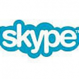 Skype Dün Gece Çöktü