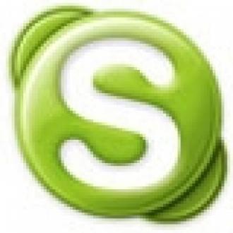 Çin Skype'ı İzliyor