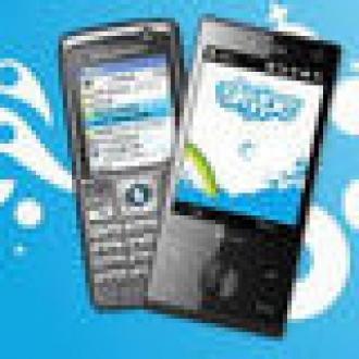 Skype Lite Beta Mobile 1.2.11'i Deneyin!