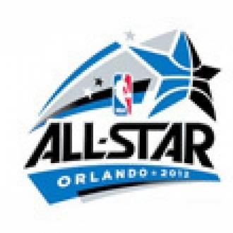 NBA All Star 2012 Maçı Sonucu