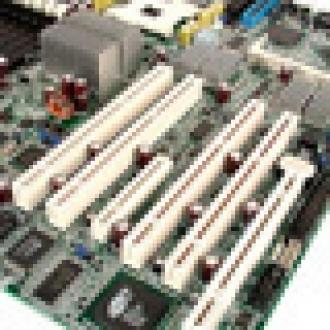 Yeni PCI Standartı Ertelendi