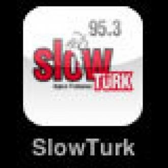 iPhone'da Türkçe Radyolar