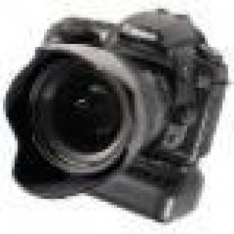 Dijital SLR Satın Alma Rehberi