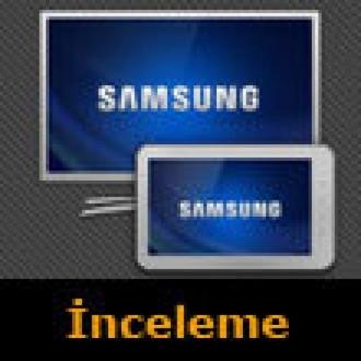 Samsung SmartView İncelemesi