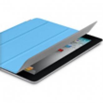 iPad 2'yi Hack'lemek Bu Kadar Kolay!