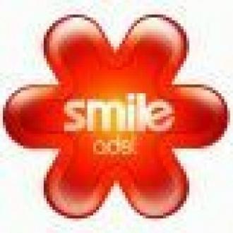 Smile ADSL'den Yeni Kampanya