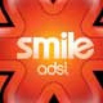 Smile ADSL Yüzümüzü Güldürür mü?