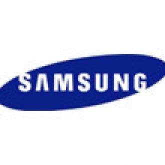 Samsung Google'a Rakip Oluyor!