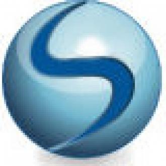 SnagIt 9.0 Yayınlandı
