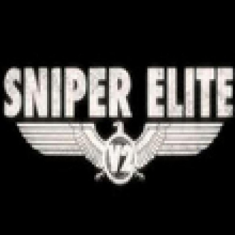 Sniper Elite V2'den Yeni Video