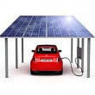 Solar Otomobil Yarışında Türk Başarısı