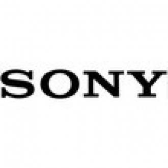 Sony'den Yeni Walkman B170