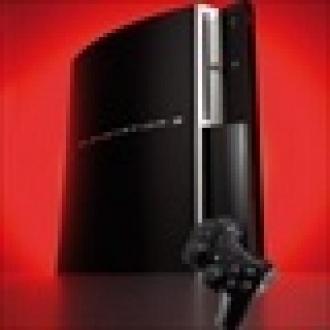 Sony PS3, 3.Boyuta Kavuşuyor