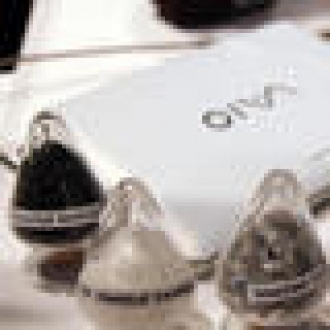 Sony Vaio Ailesine Yeni Bir üye Geliyor