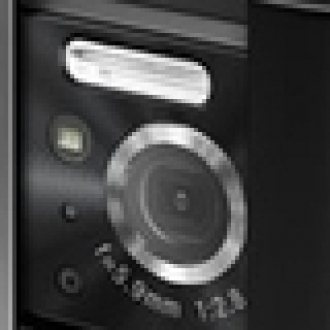 Sony Ericsson'dan Megapiksel Fırtınası
