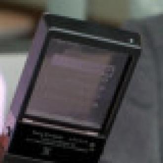 Cep Telefonunuzun Arkası Görünüyor