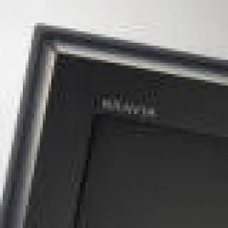 Sony OLED TV'lerden Vazgeçti
