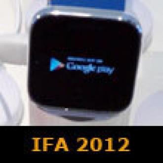 Sony Xperia Aksesuarları Ön İnceleme