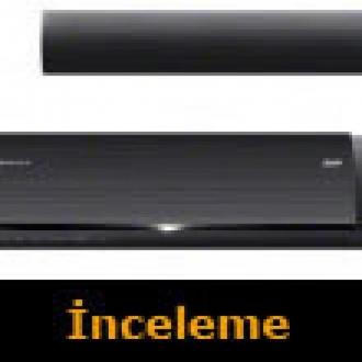 Sony BDV-N990W İnceleme