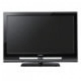 Sony Bravia V4500 LCD TV