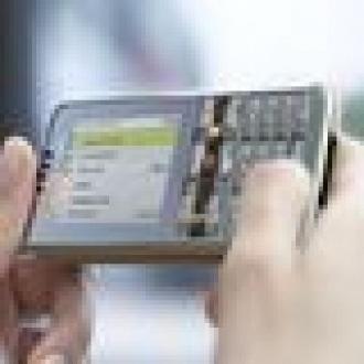 Sony Ericsson Kullanıcılarına Hediye