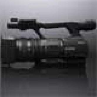 En Baba HD Kamera, Sony'den