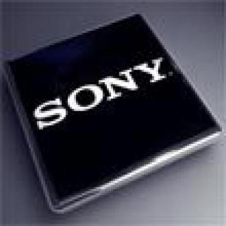 Sony Kendi İsmini Kullanacak