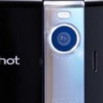 Sony'den Ultra Hızlı Kamera Sensörü
