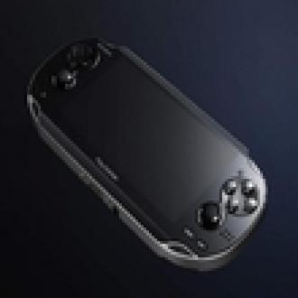 PlayStation Vita mı Geliyor?