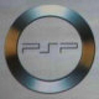 Yeni PSP Yolda