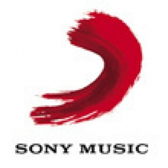 Sony: Kazara Zam Yaptık
