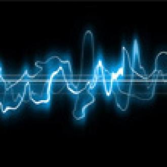 Logitech'ten Yeni Nesil Ses Sistemi
