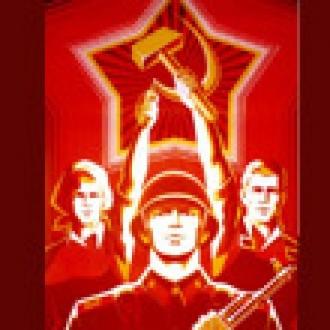 Sovyetlerin Gizli Silah Projeleri