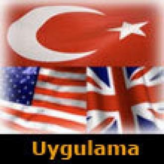Android için Türkçe – İngilizce Sözlük