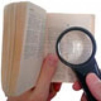 Akıllı ve Ücretsiz Sözlük: Epiri