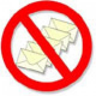 Hotmail'den Yeni Koruma Sistemi