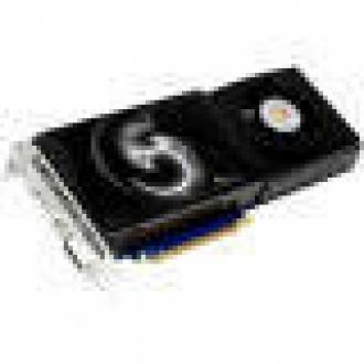 Nvidia GT300 Bu Yıl Geliyor
