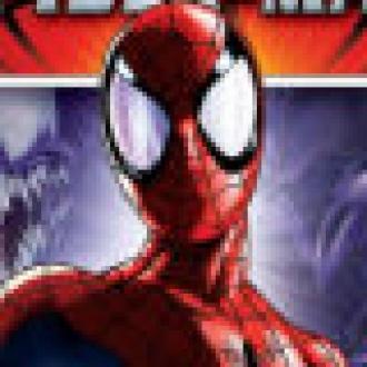 Süper Kahramanlar Hayli Bekletecek
